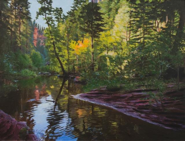 oak creek1